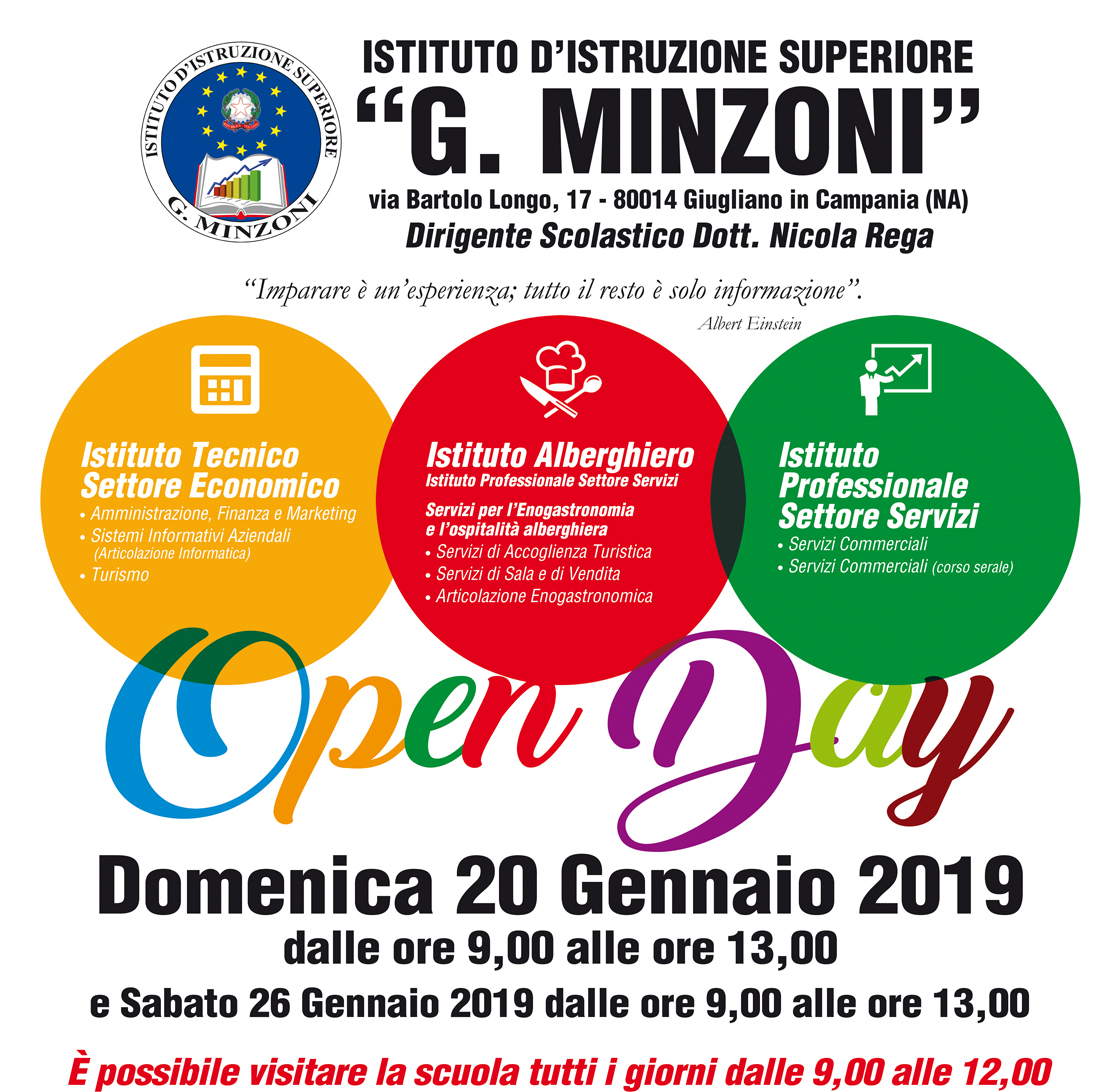 Openday 01_2019